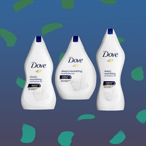 Cause marketing: Does every brand need to pull a Dove? - The Wise Marketer