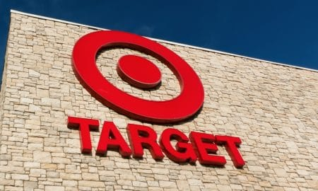 US: Will Target's Discount Play Work?