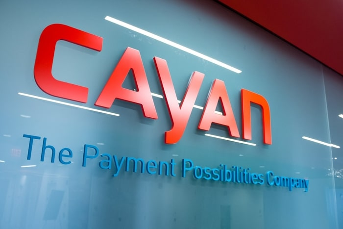 TSYS to acquire Cayan