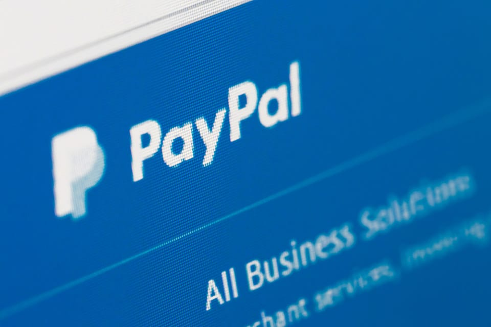 PayPal Holdings, Inc. (NASDAQ:PYPL) - Analysts' Report Recap